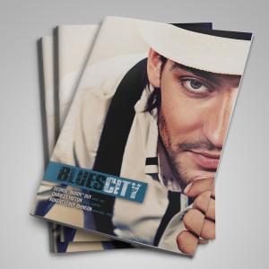 Print Shop: A4 Booklets