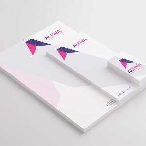Print Shop: Stationary Packs