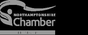 NC Member logo-4