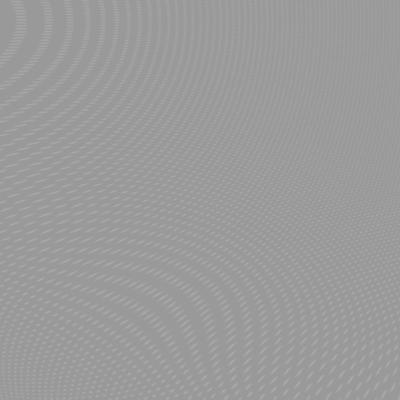 V3C-servicesbackdrop-10